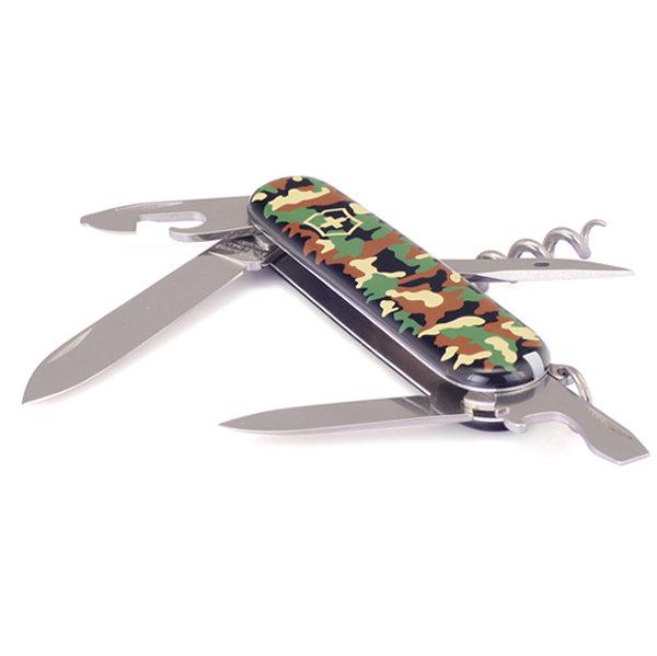 Нож Victorinox Spartan 1.3603.94
