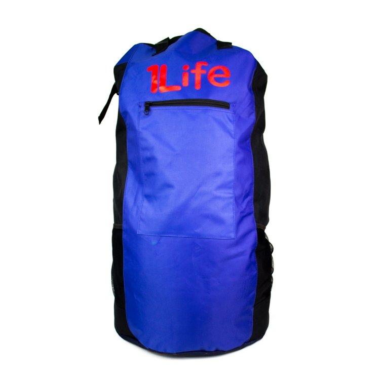 Доска надувная Sport 1Life SUP