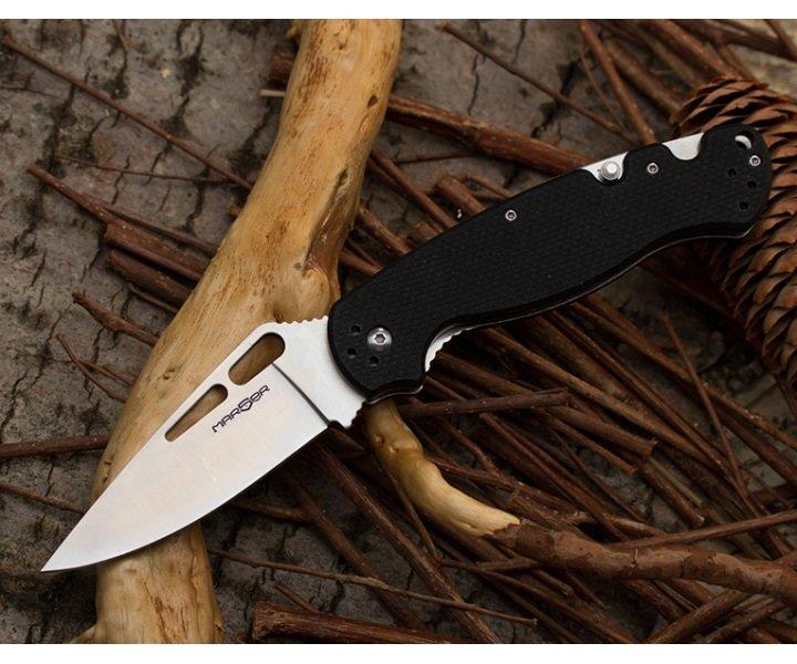 Нож Marser Jag-8, 54091
