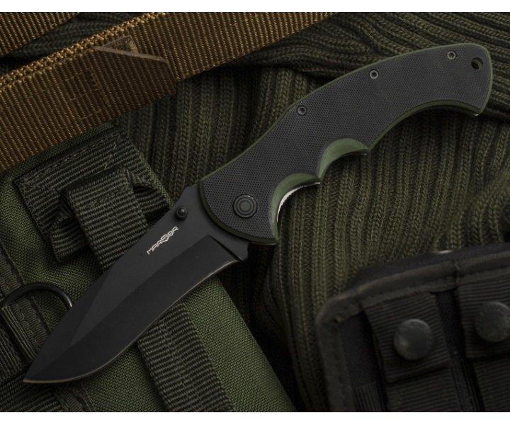 Нож Marser Ka-5, 53187