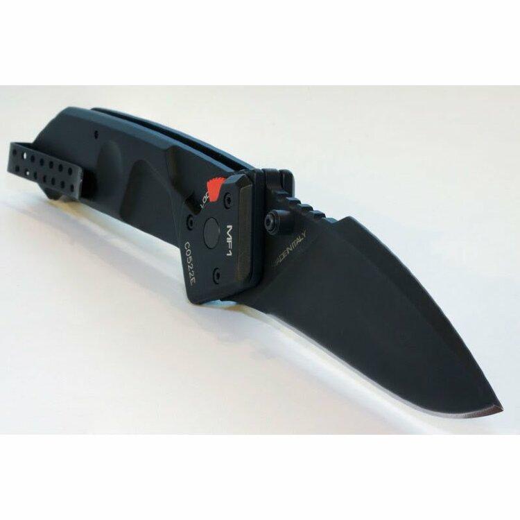 Нож Extrema Ratio Medium Folders, EX/133MF1