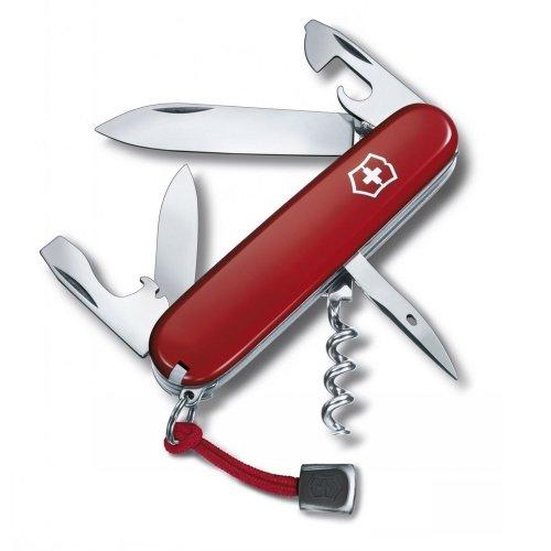 Нож Victorinox Spartan 1.3603.L12