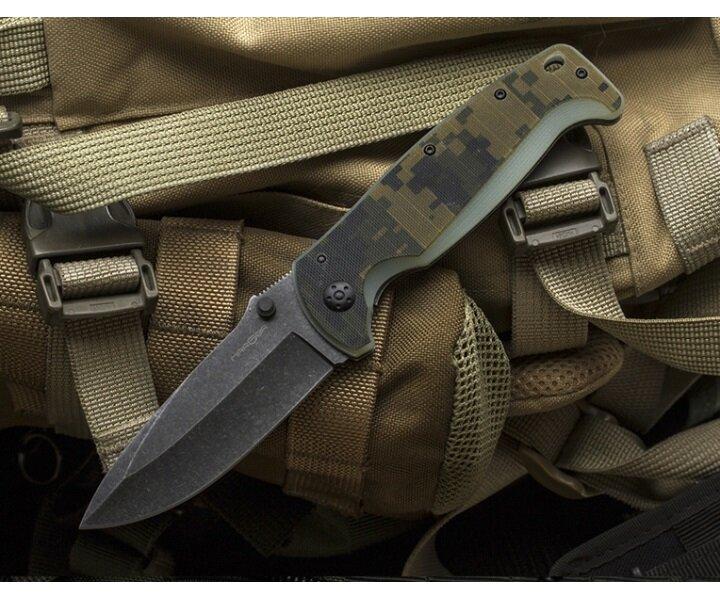 Нож Marser Ka-6, 54093