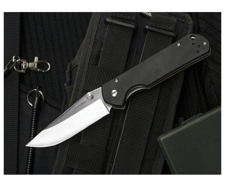 Нож Marser Ka-7, 54094