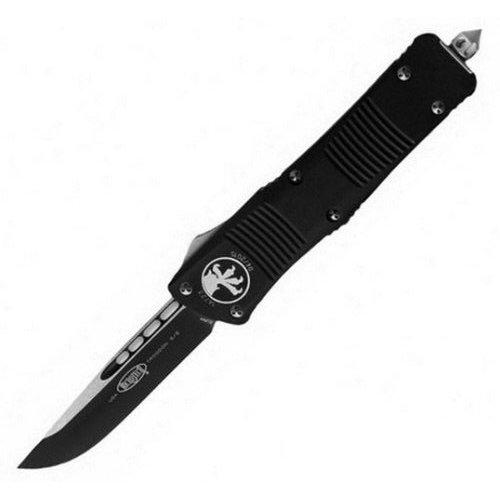 Нож Microtech MT_139-1 Troodon