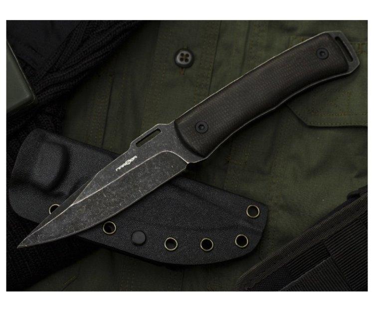 Нож Marser Ka-11, 54158