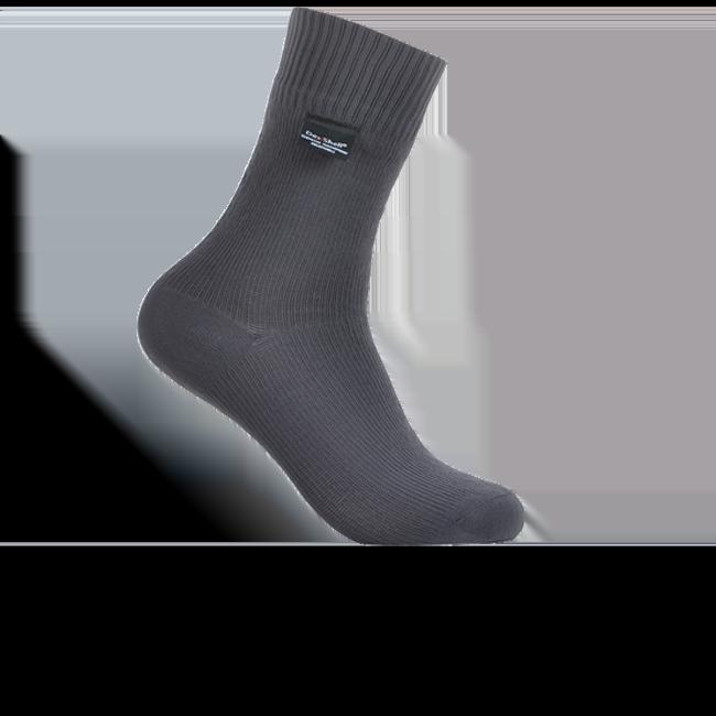 Водонепроницаемые носки DexShell Coolvent Lite
