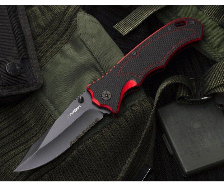 Нож Marser Ka-9, 54096
