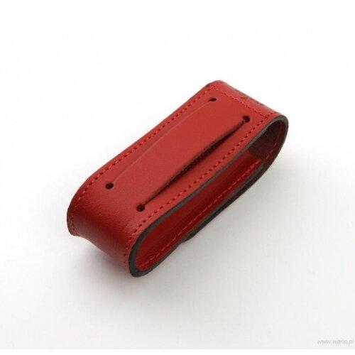 Чехол кожаный Victorinox 4.0520.1