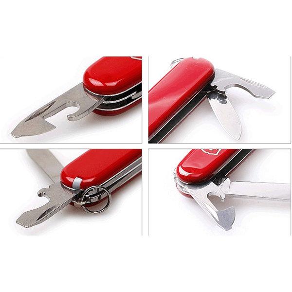 Нож Victorinox Recruit 0.2503