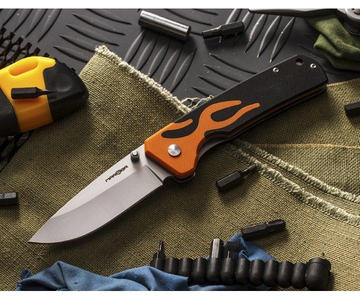 Нож Marser Str-17, 54159