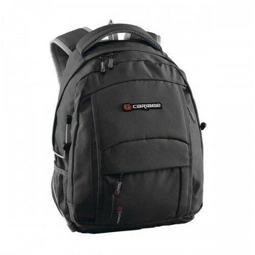 Рюкзак Caribee Force, 12 л (принт, черный)