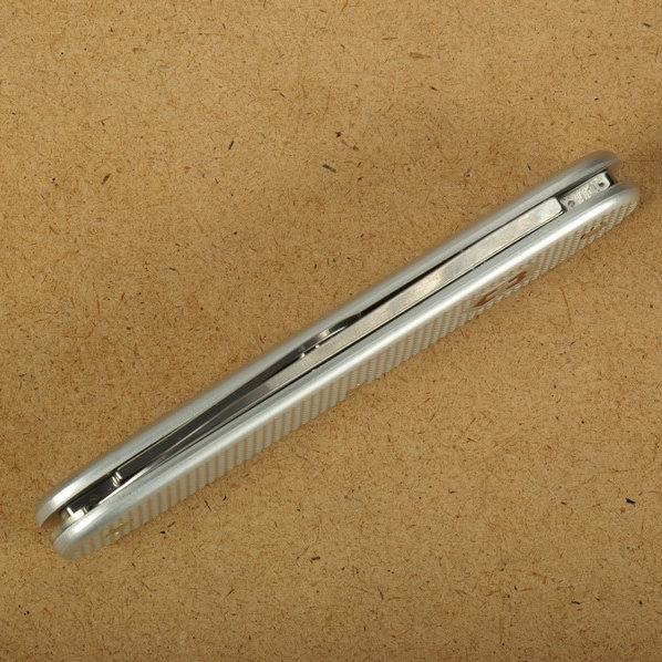Нож складной Victorinox Pioneer, 0.8060.26