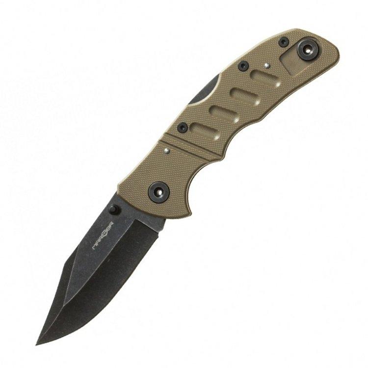 Нож Marser Ka-15, 54163