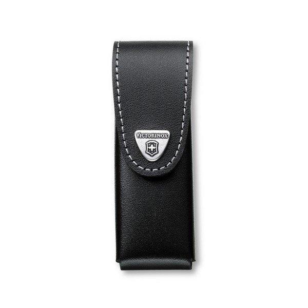 Чехол кожаный Victorinox 4.0523.3