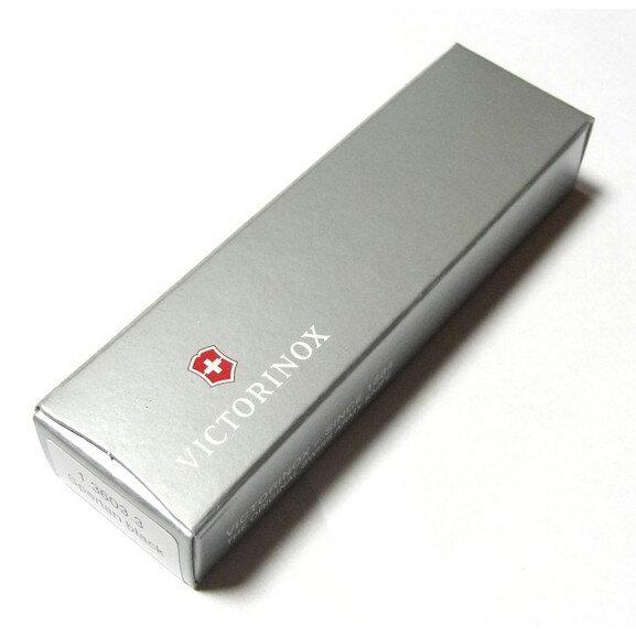 Нож складной Victorinox Pioneer, 0.8140.26