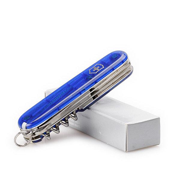 Нож Victorinox Climber 1.3703.T2