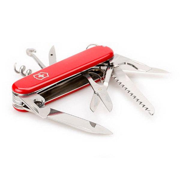 Нож Victorinox Huntsman 1.3713