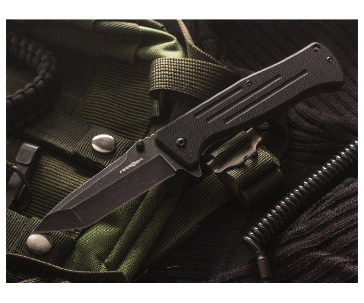 Нож Marser Ka-18, 54164