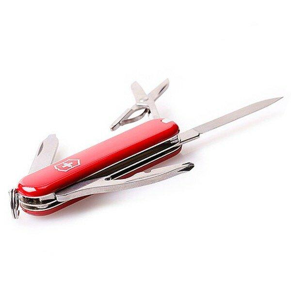 Нож-брелок Victorinox Classic Manager, 0.6365