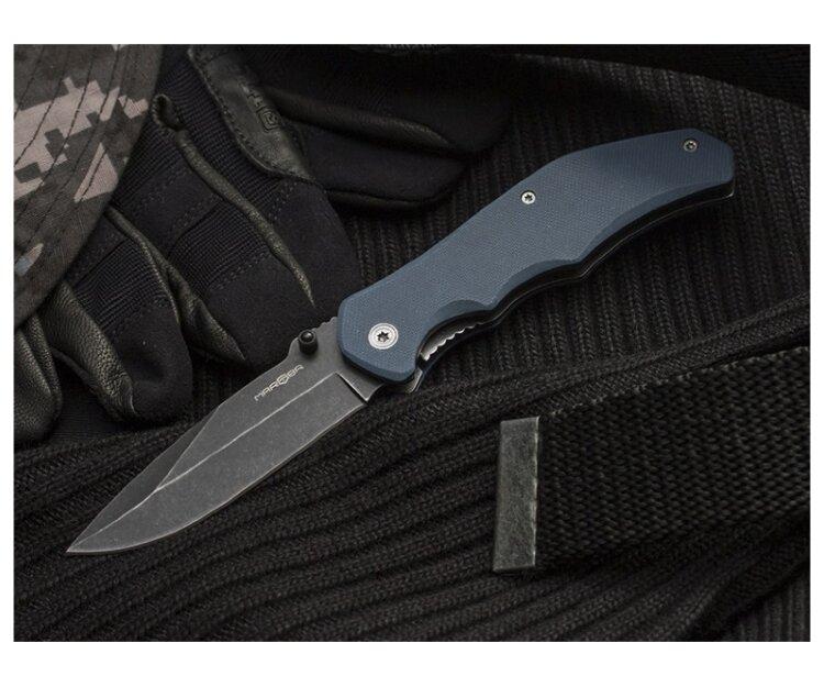 Нож Marser Ka-2, 53184