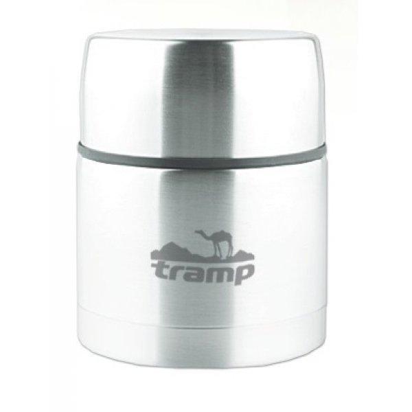 Термоc Tramp TRC-078, 0.7л