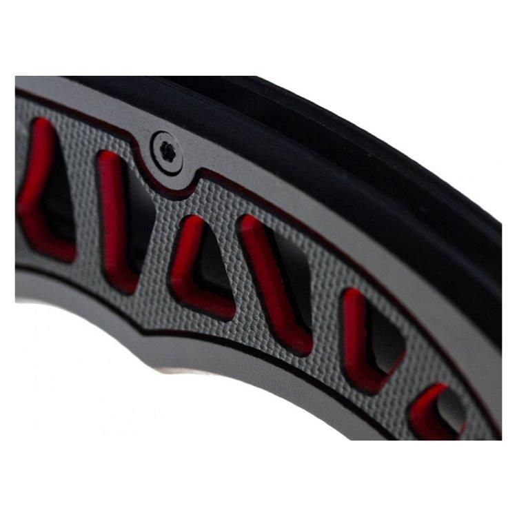 Нож Marser Str-3, 53190