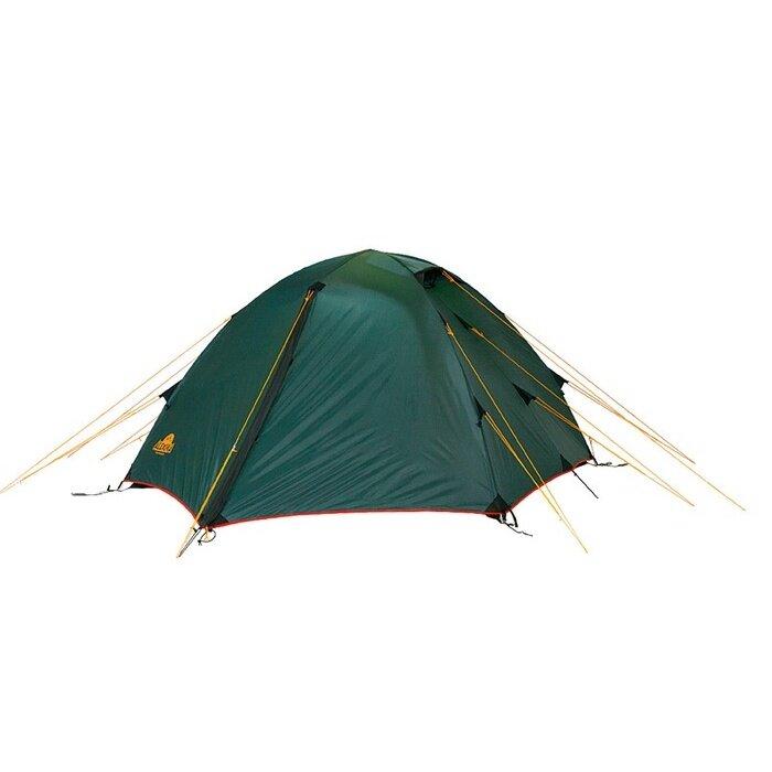 Палатка Alexika Rondo 3, 9123.3101