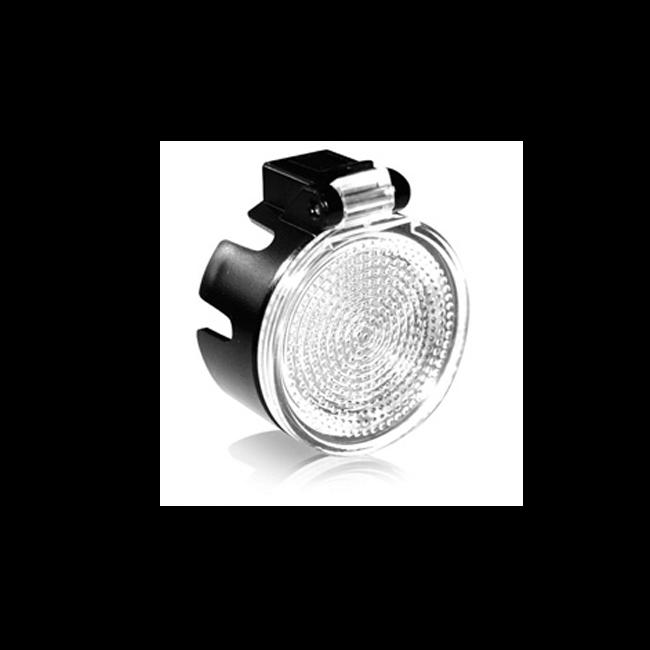 Диффузионная линза Fenix AD03 для HP20