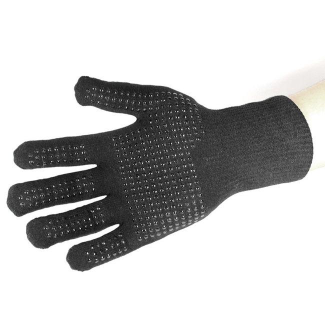 Водонепроницаемые перчатки DexShell ThermFit Gloves