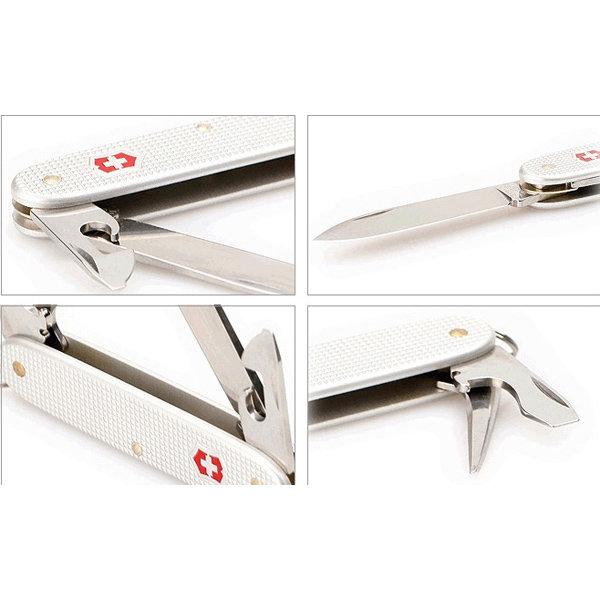 Нож Victorinox Pioneer 0.8201.26