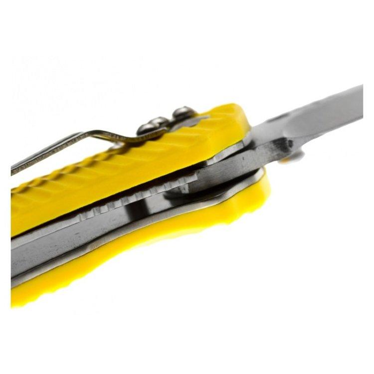 Нож Marser Str-4, 53191
