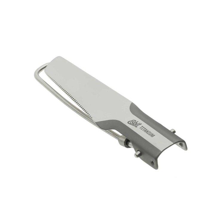 Складной нож Esbit FK12.5-TI