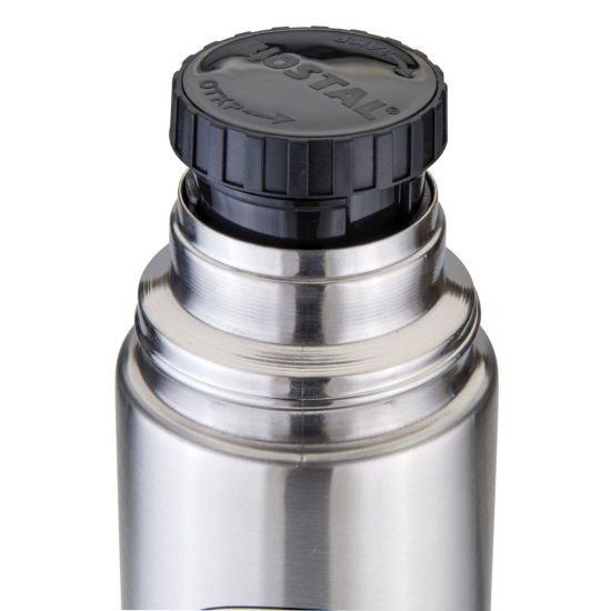 Термос Biostal NB-500, 0.5 л