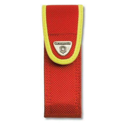 Нож Victorinox Rescue Tool, 0.8623.N