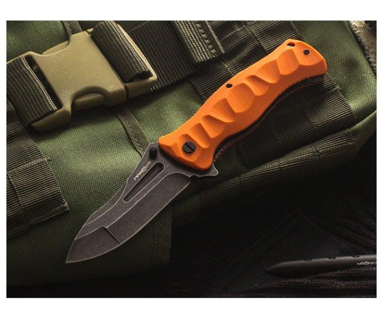 Нож Marser Ka-212, 54167