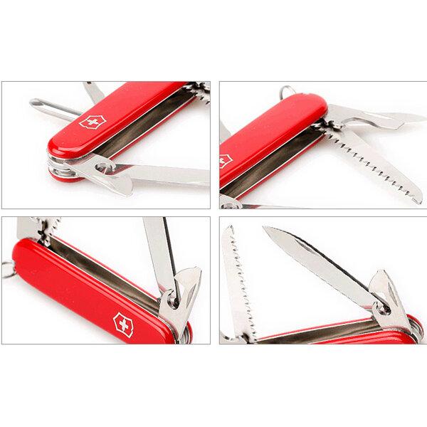Нож Victorinox Hiker 1.4613