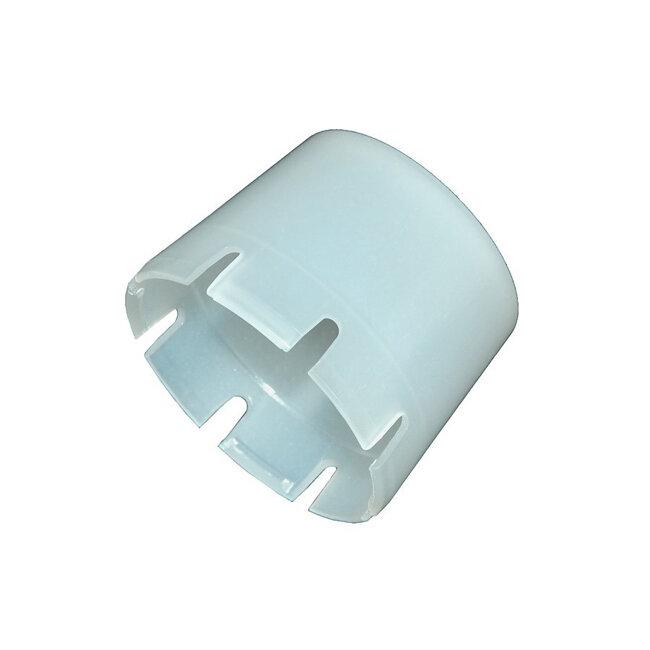 Диффузионный фильтр белый AOD-L для Fenix  TK40, TK41, TK50, TK60