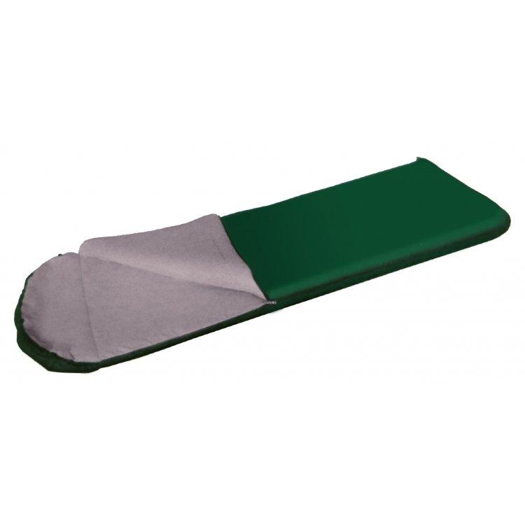 Спальный мешок Tramp Baikal 450, TRS-023