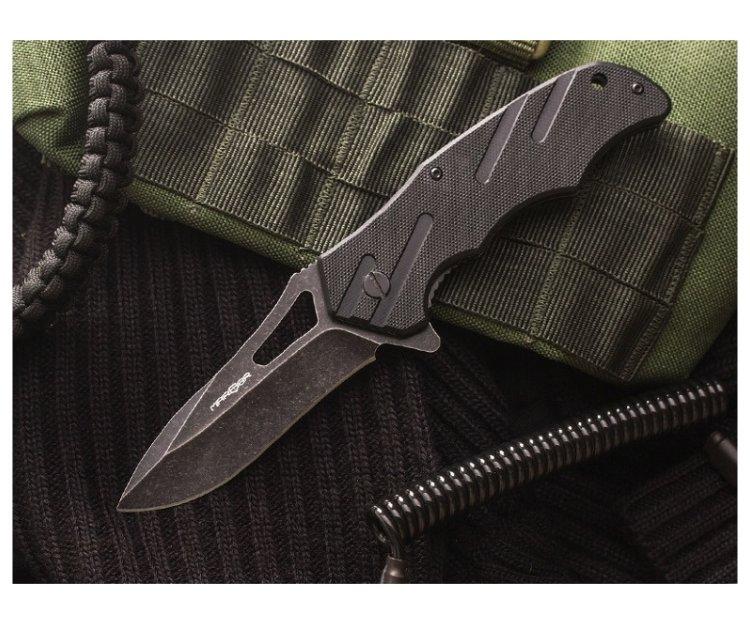Нож Marser Ka-22, 54168
