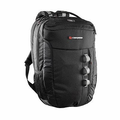 Рюкзак Caribee Exec, 22 л (принт, черный)