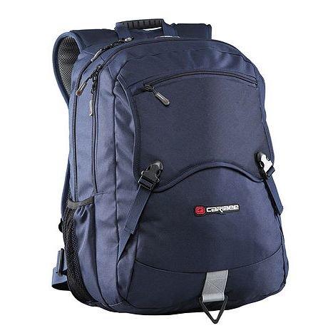 Рюкзак Caribee Yukon, 32 л (синий, черный)