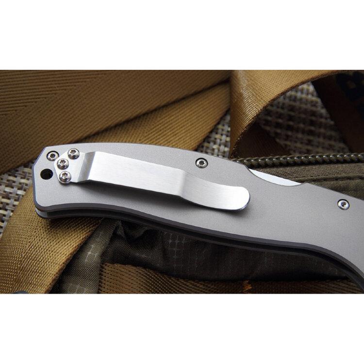 Складной нож Boker Titan Drop, BK01BO188