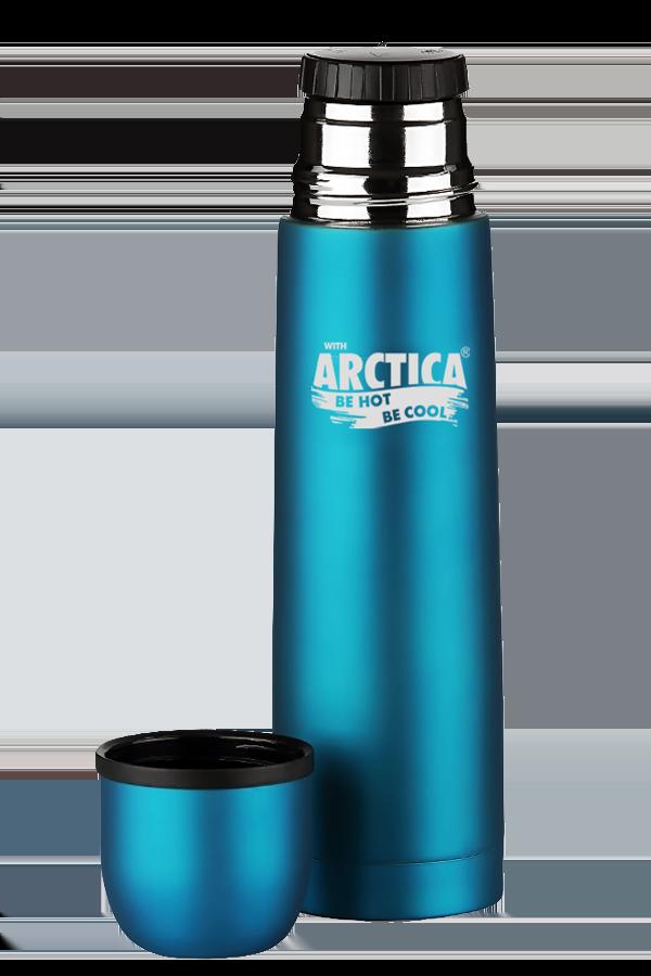 Термос Арктика классический 103-500, 0.5 л