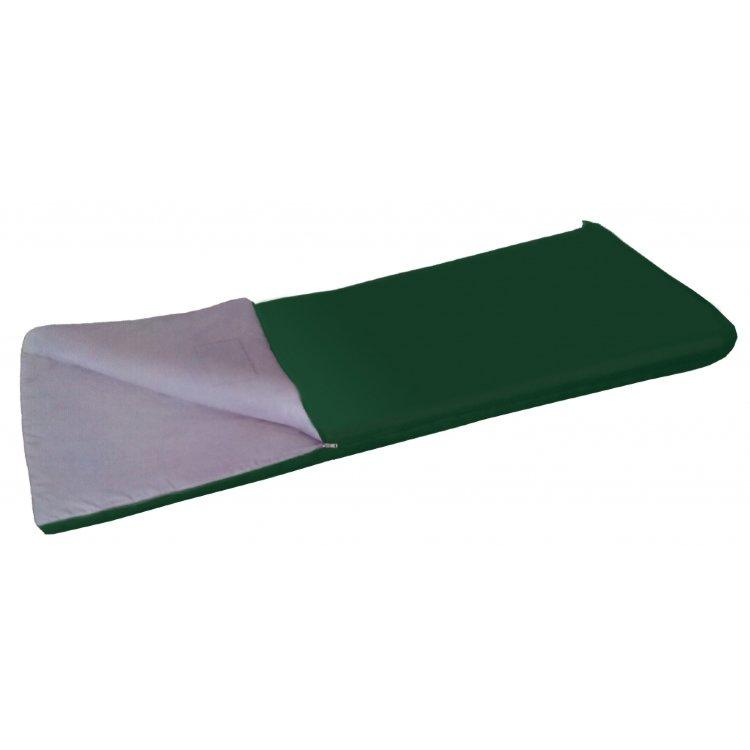Спальный мешок Tramp Ladoga 300, TRS-025