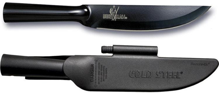 Нож Cold Steel Bushman