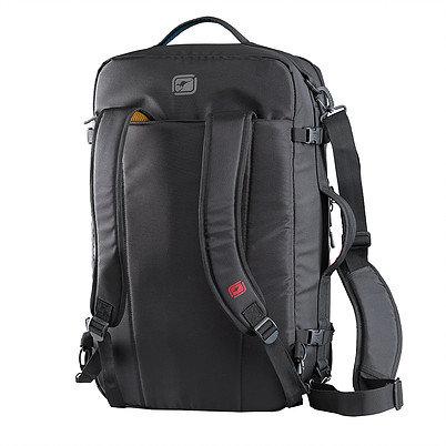 Рюкзак Caribee Sky Master, 40 л