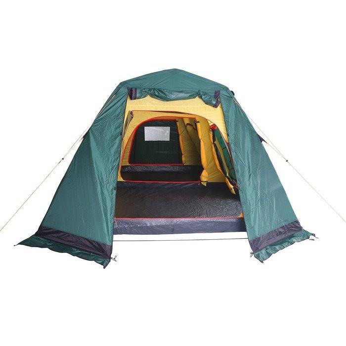 Палатка Alexika Victoria 10, 9156.0301
