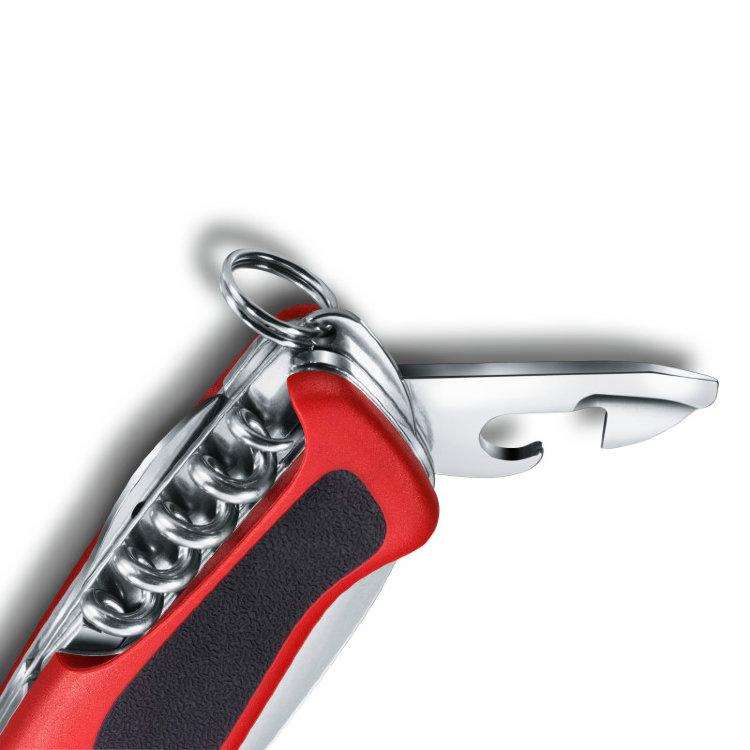 Нож складной Victorinox RangerGrip 174, 0.9728.WC