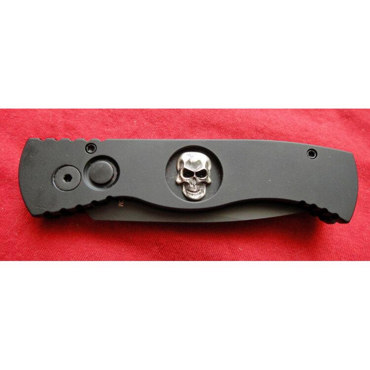 Нож автоматический складной Pro-Tech Tactical Response 2, PTTR-2.64